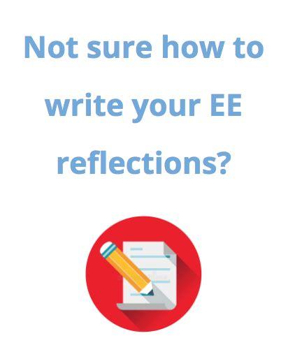 How to write a Good TOK essay? by Johan Autio on Prezi