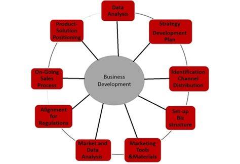 Business Plan Development: Harvard ManageMentor